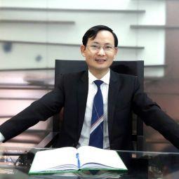 Mr. Dao