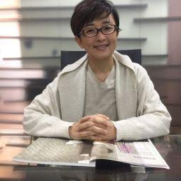 Ms. Noriko