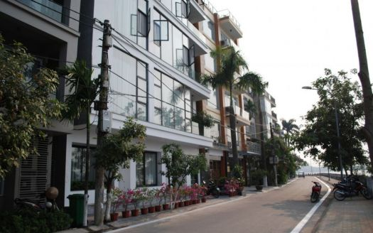 Tips of finding short term serviced aparments for rent in Ha Noi