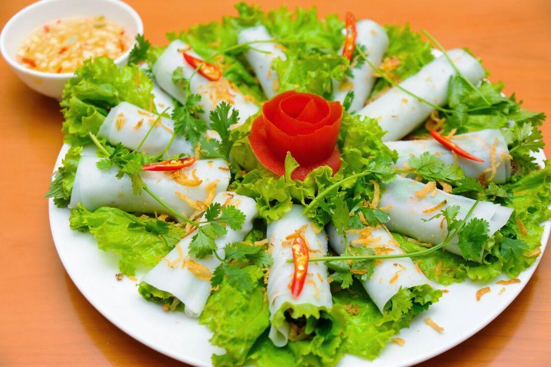 Phở Hà Nội: Tinh hoa ẩm thực thủ đô