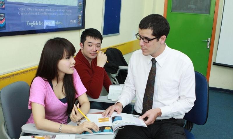 Lý do Hà Nội là nơi định cư lý tưởng cho người nước ngoài