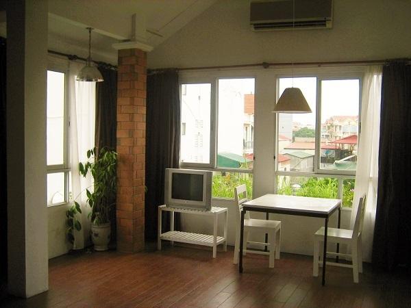 Toan Tien Housing - Chặng đường 19 năm nhìn lại