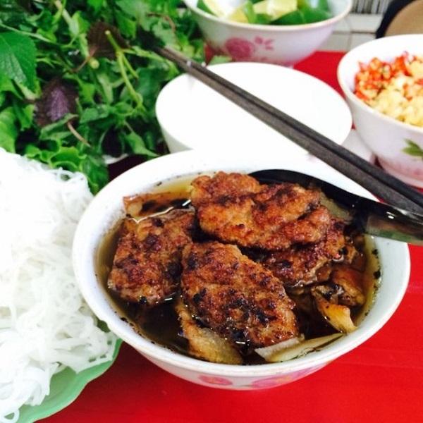 Nếu bạn có 3 ngày tại Hà Nội