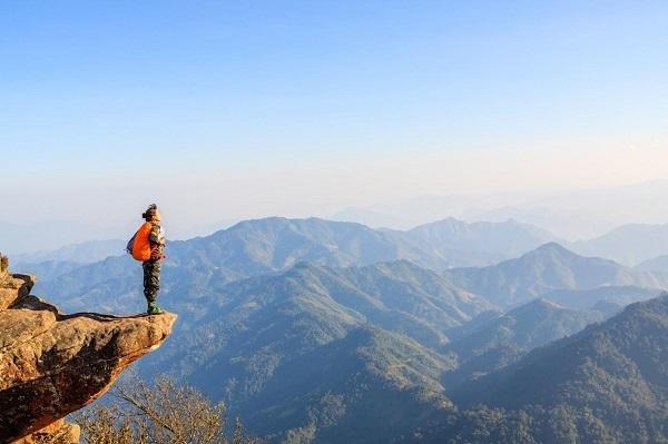 Gần đây, bạn đã khám phá thêm địa điểm tuyệt vời nào chưa? Nếu chưa, hãy đến với Hà Nội