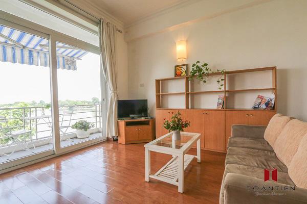 Có thể đặt phòng của Toàn Tiến Housing trên Airbnb được không?