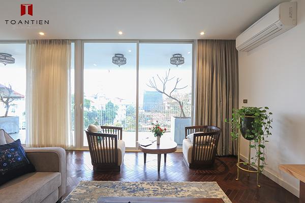 Khám phá những căn hộ đang được ưa thích tại Hà Nội