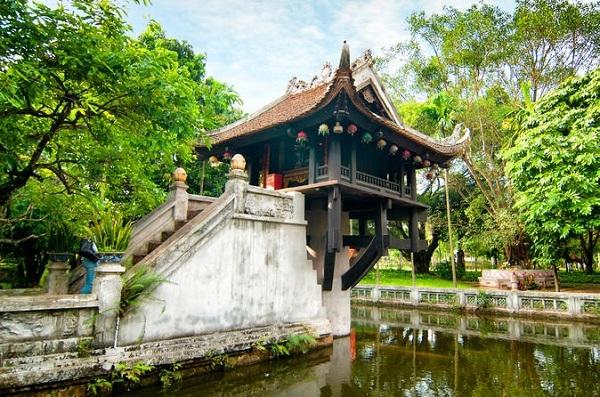 Bạn đang có kế hoạch tới Hà Nội? Đây chính là những gợi ý về thời gian và những việc nên làm