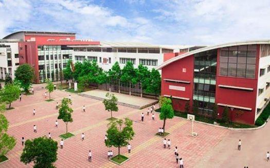 List of best international schools in Tay Ho district