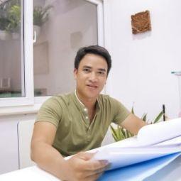 Mr. Trong Nguyen