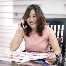Ms. Dung La