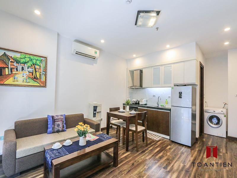 3-can-ho-mot-phong-ngu-dep-me-ly-tai-toan-tien-housing5