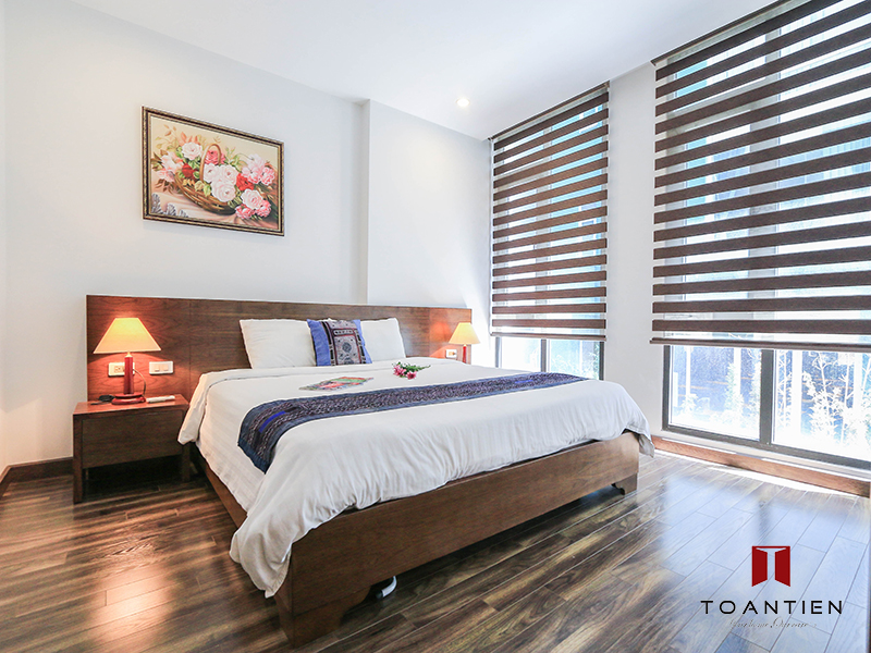 3-can-ho-mot-phong-ngu-dep-me-ly-tai-toan-tien-housing6