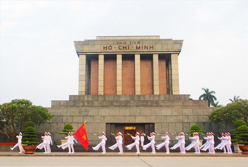 Khám phá Hà Nội trong 1 ngày - Top 10 địa điểm không thể bỏ lỡ